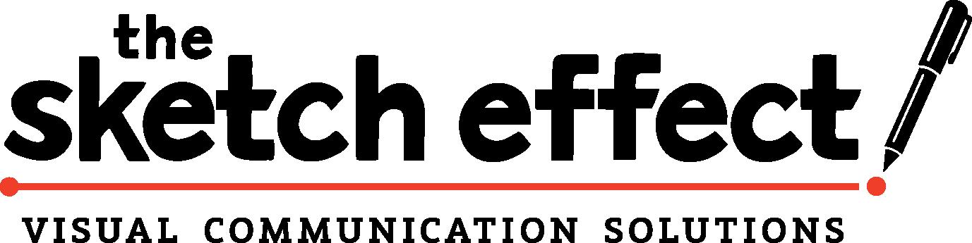 Png Effect Logo