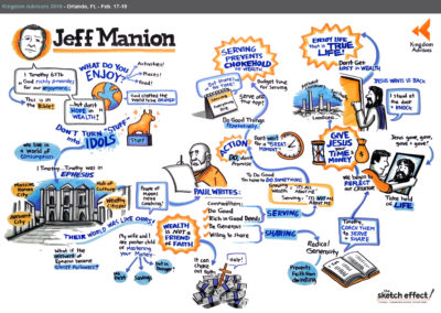 TSE_KingdomAdvisors2016_GraphicRecording_JeffManion