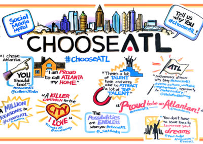 ChooseATL-SocialMural(updated)-small