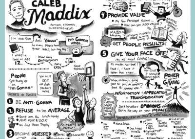 tse_SB_maddix(small)