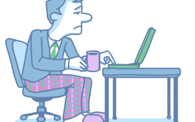 Four Pain Points of a Virtual Meeting