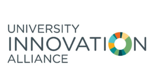 University Innovation Alliance logo